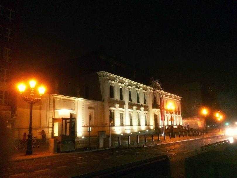 Joods Museum