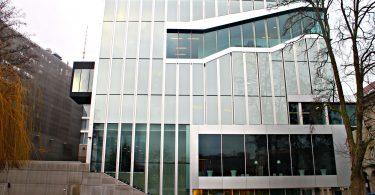 Nederlandse ambassade in Berlijn