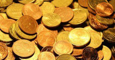 Berlijn-geld-gevonden-duitsland