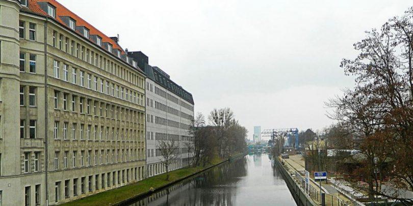 Neukölln Berlijn