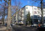 appartement kopen in Berlijn