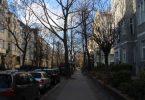 makelaar in Berlijn